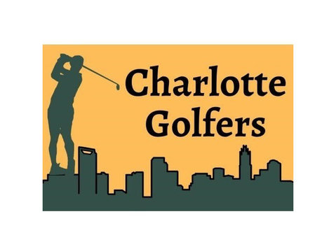 Charlotte Golfers - Golf Clubs & Courses
