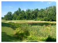 Charlotte Golfers (1) - Golf Clubs & Courses