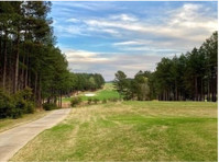 Charlotte Golfers (2) - Golf Clubs & Courses