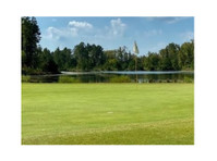 Charlotte Golfers (3) - Golf Clubs & Courses