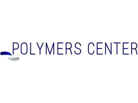 Polymers Center - Adult education