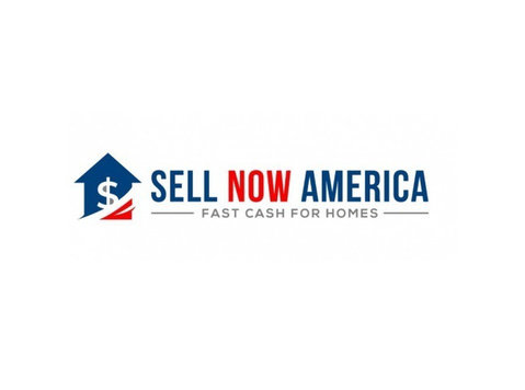 Sell Now America - Estate Agents