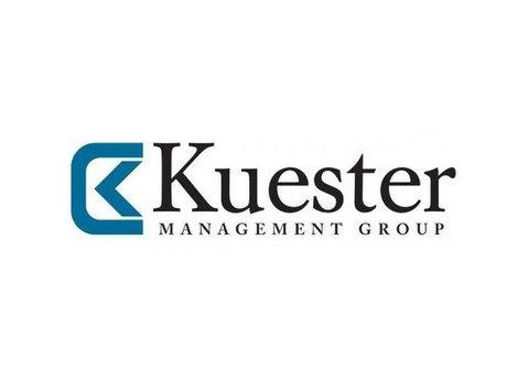 Kuester Management Group - Property Management