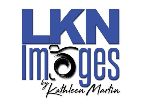 LKN Images by Kathleen Martin Photography - Photographers