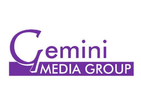 Gemini Media Group - Advertising Agencies