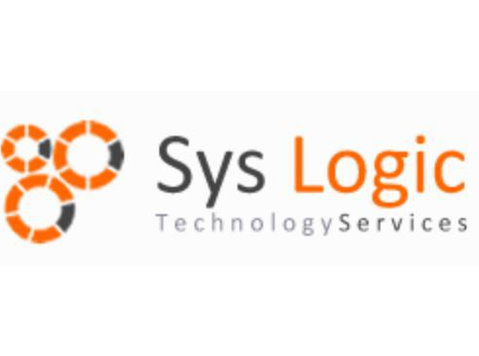 Sys Logic Technology Services LLC - Computer shops, sales & repairs