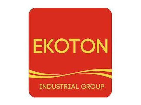Ekoton - Cleaners & Cleaning services