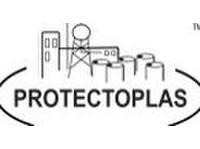 Protectoplas - Storage