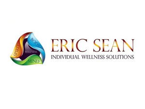 Eric Sean Individual Wellness Solutions - Gyms, Personal Trainers & Fitness Classes