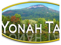 Yonah Tax (2) - Tax advisors