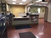 Women's Wellness Center (3) - Gynaecologists