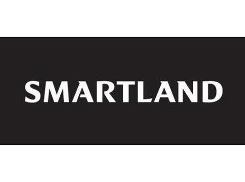 Smartland Residential Contractors - Builders, Artisans & Trades