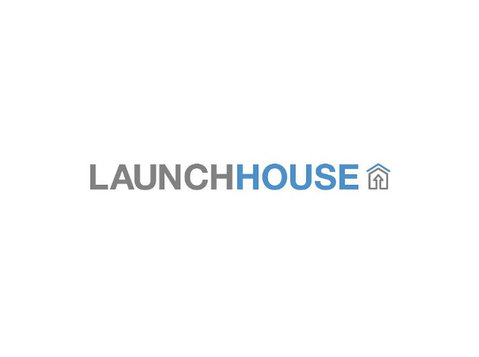 LaunchHouse - Office Space