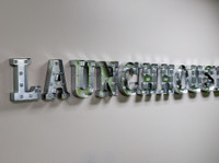 LaunchHouse (1) - Office Space