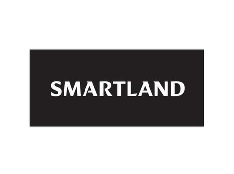 Smartland Commercial Contractors - Construction Services