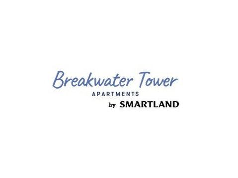 Smartland Breakwater Tower - Serviced apartments