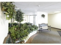 Smartland Breakwater Tower (3) - Serviced apartments