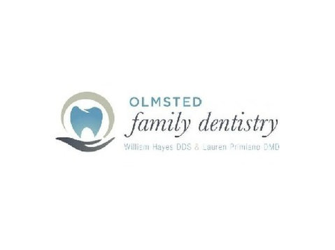 Olmsted Family Dentistry - Cosmetic surgery
