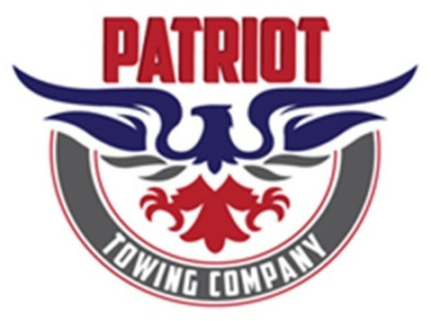 Patriot Towing Services - Car Transportation