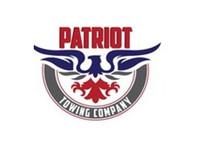 Patriot Towing Services (3) - Car Transportation