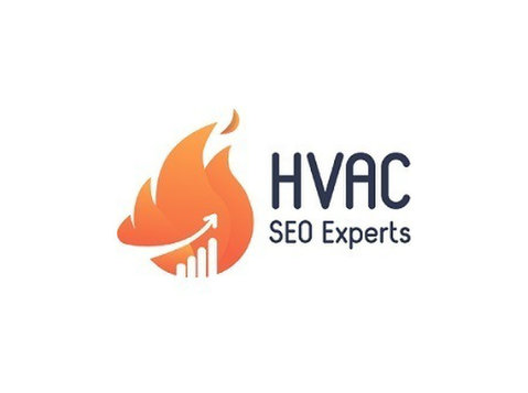 HVAC SEO Experts - Webdesign