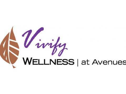 Vivify Wellness at Avenues - Alternative Healthcare