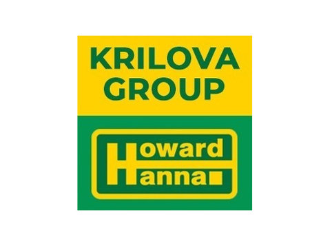 Krilova Group - Howard Hanna Real Estate Services - Estate Agents