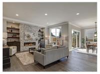 Krilova Group - Howard Hanna Real Estate Services (1) - Estate Agents