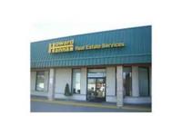 Krilova Group - Howard Hanna Real Estate Services (2) - Estate Agents