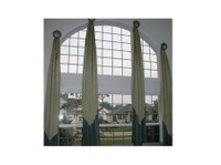 Well Dressed Windows Inc (2) - Windows, Doors & Conservatories