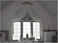Well Dressed Windows Inc (3) - Windows, Doors & Conservatories