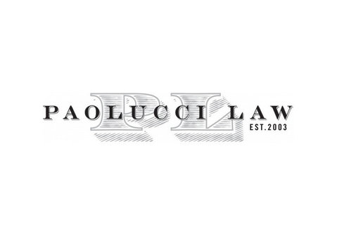 Paolucci Bankruptcy Law - Lawyers and Law Firms