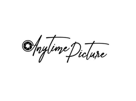Anytime Picture - Photographers