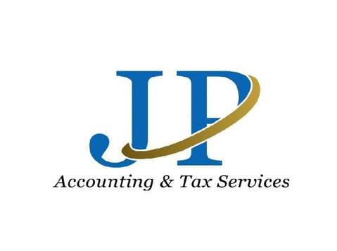 JP's Accounting & Tax Services - Business Accountants