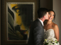 Spencer Photography Inc. (5) - Photographers