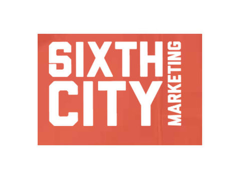 Sixth City Marketing - Marketing & PR
