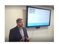 Sixth City Marketing (2) - Marketing & PR