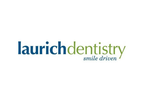 Laurich Dentistry Canton - Dentists