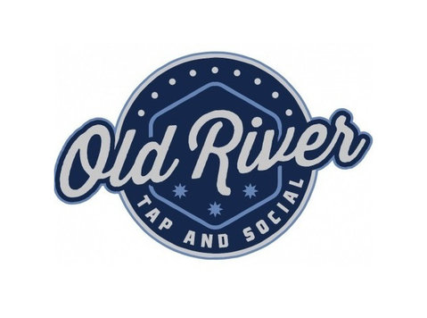 Old River Tap and Social - Bars & Lounges