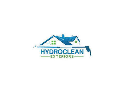 Hydroclean Exteriors - Cleaners & Cleaning services