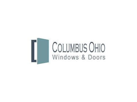 Window Repair Columbus Ohio - Windows, Doors & Conservatories