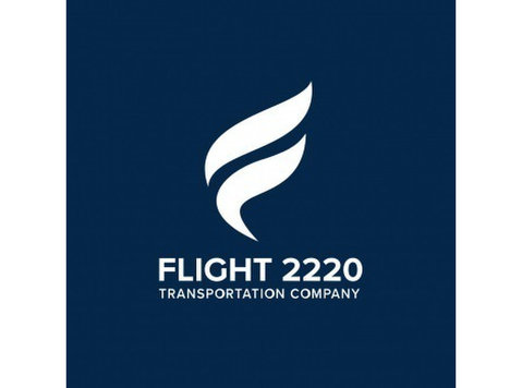 Flight 2220 - Public Transport
