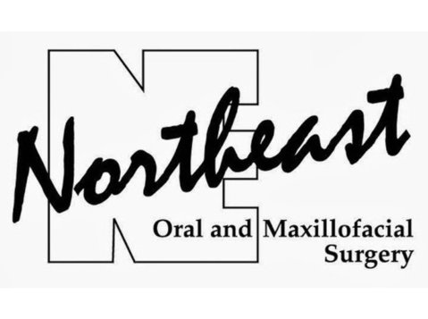 Northeast Oral and Maxillofacial Surgery - Doctors