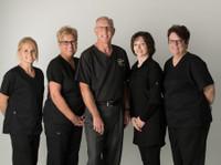 Northeast Oral and Maxillofacial Surgery (1) - Doctors