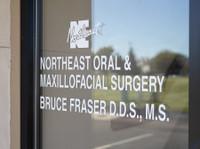 Northeast Oral and Maxillofacial Surgery (2) - Doctors
