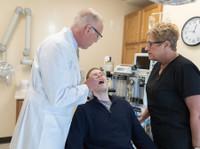 Northeast Oral and Maxillofacial Surgery (3) - Doctors