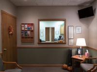 Northeast Oral and Maxillofacial Surgery (5) - Doctors