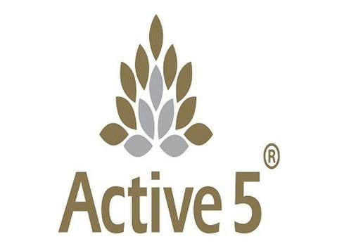 Active5 Skin Clinic - Beauty Treatments
