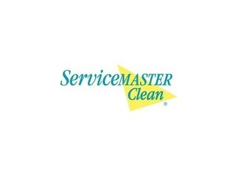 ServiceMaster Complete Services - Cleaners & Cleaning services