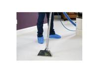 ServiceMaster Complete Services (2) - Cleaners & Cleaning services